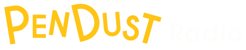 This image has an empty alt attribute; its file name is New-Gold-Logo-for-menu.png